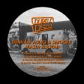 Free Download Denham Audio Masta Blastah (feat. Serocee) Mp3