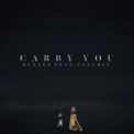 Free Download Ruelle Carry You (feat. Fleurie) Mp3