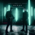 Free Download Martin Garrix & David Guetta Ocean (feat. Khalid) [David Guetta Remix] Mp3
