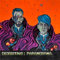 Paranorama (Kalipo Remix) Deorbiting MP3