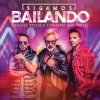 Sigamos Bailando (feat. Yandel) Gianluca Vacchi & Luis Fonsi MP3