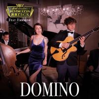 Domino (feat. Emmaline) Scott Bradlee's Postmodern Jukebox MP3
