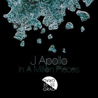 In a Million Pieces (Einmusik Remix) J Apollo