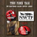 Free Download Tree Top Turkeys True Flock Talk for Sanctioned Calling Contest Judges Mp3