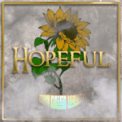 Free Download Sun-Dried Vibes Hopeful Mp3