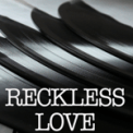 Free Download Vox Freaks Reckless Love (Originally Performed by Cory Asbury) [Instrumental] Mp3