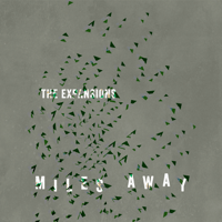 Miles Away (Edit) The Expansions song