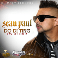 Do Di Ting Sean Paul