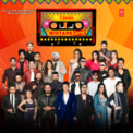 Free Download Neha Kakkar & Guru Randhawa High Rated Gabru-Ban Ja Rani Mp3