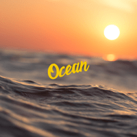 Ocean Joakim Karud