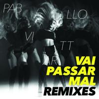 Open Bar (Lean On) [feat. Omulu] Pabllo Vittar MP3