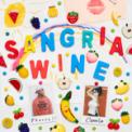 Free Download Pharrell Williams x Camila Cabello Sangria Wine Mp3