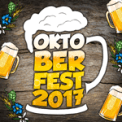 Free Download Edelweiss Amigos Oktoberfest (Oktoberfest 2017 Wiesn Mix) Mp3