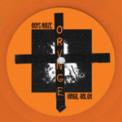 Free Download Boys Noize & Virgil Abloh Orvnge Mp3