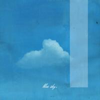 Blue Sky (feat. Eylia) Lou Berry MP3
