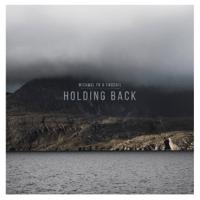 Holding Back Michael FK & Faodail MP3