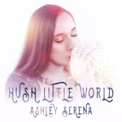 Free Download Ashley Serena Gjendine's Lullaby Mp3