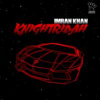 Knightridah Imran Khan MP3