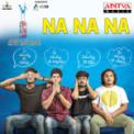 Free Download Bobo Shashi Na Na Na (From