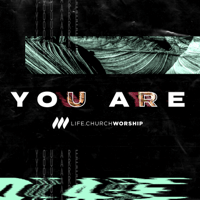 You Are Life.Church Worship MP3