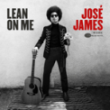 Free Download José James Lovely Day (feat. Lalah Hathaway) Mp3