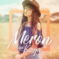 Free Download Hazel Faith Meron Nga Kaya Mp3
