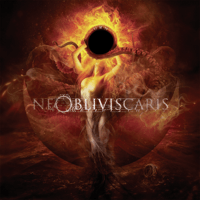Urn, Pt. 1 (And Within the Void We Are Breathless) Ne Obliviscaris