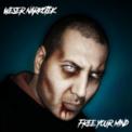 Free Download Weser Narkotek Demo Disto Mp3