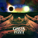 Free Download Greta Van Fleet Lover, Leaver Mp3