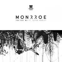 You Got Me (feat. Alexa Harley) Monrroe