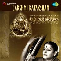 Suprabhatam M. S. Subbulakshmi & Radha Viswanathan