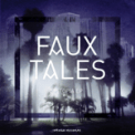 Free Download Faux Tales Atlas Mp3