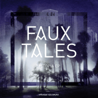 Atlas Faux Tales MP3