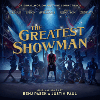 From Now On Hugh Jackman & The Greatest Showman Ensemble MP3