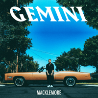 Good Old Days (feat. Kesha) Macklemore