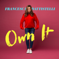 The Breakup Song Francesca Battistelli