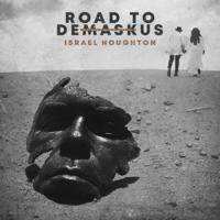 Promise Keeper (feat. Travis Greene) Israel Houghton MP3