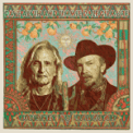 Free Download Dave Alvin & Jimmie Dale Gilmore Downey to Lubbock Mp3