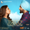 Free Download Kamal Khan Awaaz (From