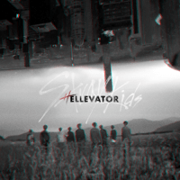 Hellevator Stray Kids MP3