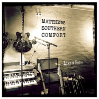 Bits and Pieces Matthews' Southern Comfort