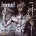 Free Download Behemoth Conquer All Mp3