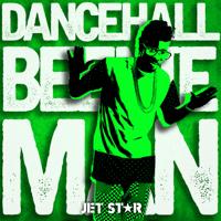 Music a De Beat Beenie Man MP3
