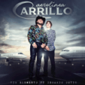 Free Download T3r Elemento Aerolínea Carrillo (feat. Gerardo Ortíz) Mp3