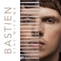 Stay with Me (Radio Edit) BASTIEN