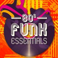 Boogie Down Al Jarreau MP3