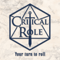 Free Download Laura Bailey, Ashley Johnson & Sam Riegel Your Turn to Roll (Critical Role Theme) Mp3