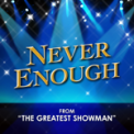 Free Download Darla Day Never Enough (From