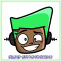 Free Download Snappy Jit Beast Mode (feat. Jammin Joe) Mp3