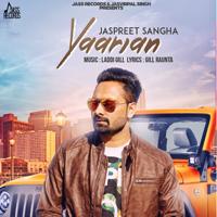 Yaarian Jaspreet Sangha
